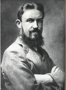 George Bernard Shaw - July 26, 1856 to November 2, 1950 - Author of more than 60 plays, distinguished essayist, music critic, the only person who won a Nobel Prize for Literature and also an Academy Award.