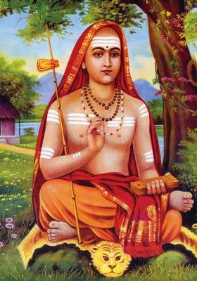 "SHANKARA - IS HE DEAD OR ALIVE ? ""ManO Buddhyahamkaara,Chittaani Na aHam;Na Karnam, Na Jihvaa, Na cha Ghraana, Neytrey;Na cha Vyoma, Bhumir, Na TejO, Na VaayuH;Chidaananda RuupaH; ShivO aHam, ShivO aHam."""