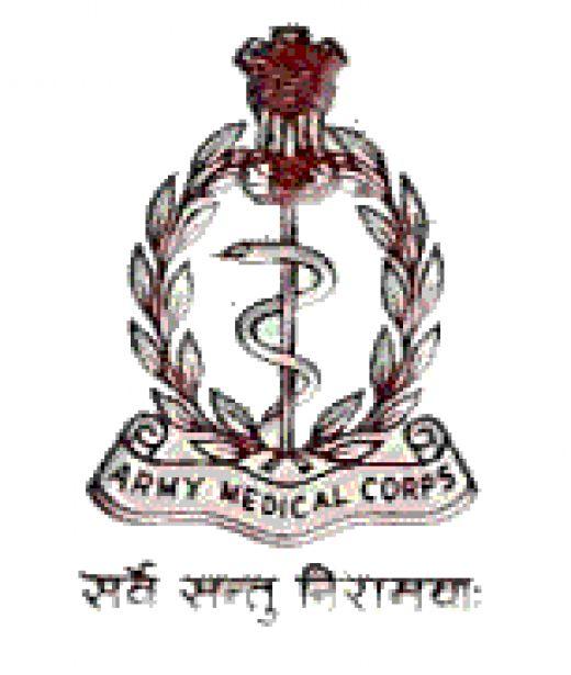 Indian Army Medical Corps-Testimonials – WHOLEDUDE – WHOLE