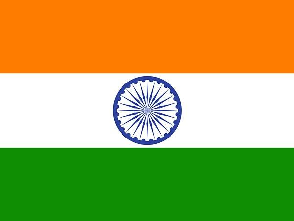 National Flag Of India: Whole Language « WHOLEDUDE