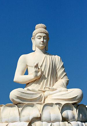 Imagini pentru Gautama Buddha