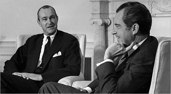 Whole Dude - Whole Spy: During the presidency of Richard Nixon, the CIA Director was placed under tremendous pressure to accomplish the political agenda of the President without real concern for national interests.