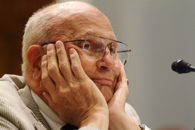 Whole Dude-Whole Representative- House Representative John Dingell represented people of Michigan since 1955 and got elected for 29 consecutive terms.