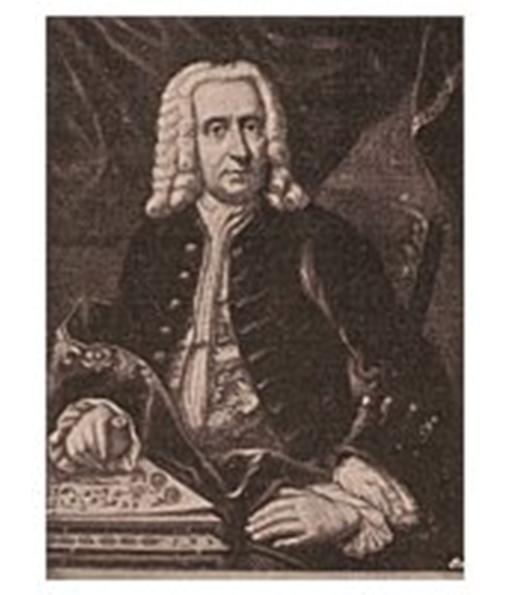 WholeDude - WholeDesigner - Photochemistry: Johann Heinrich Schulze or Schultz(1687-1744), German Professor of Anatomy had discovered in 1727 that the phenomenon of darkening of silver salts was caused by light and not heat. He used those effects to capture temporary photographic images.