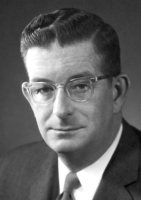 WholeDude-WholeDesigner-Chlorophyll: Robert Burns Woodward(1917-1979) American chemist who worked at Harvard University published a total synthesis of Chlorophyll molecule in 1960. He synthesized many complex natural products. He was awarded 1965 Nobel Prize for Chemistry.