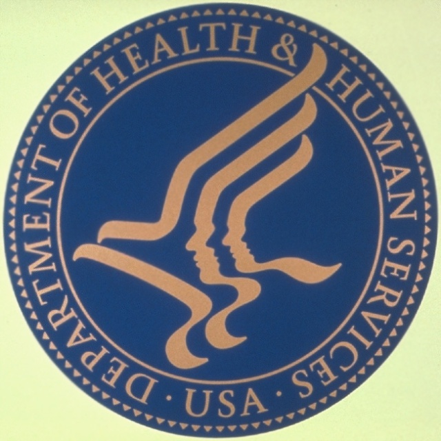 WholeDude-WholeSlave: The United States Department of Health and Human Services has institutionalized the practice of slavery and servitude by denying access to the benefit called health insurance plan Medicare to alien workers aged 65 and over who have paid into the system by payroll deductions authorized by Federal Insurance Contributions Act(FICA).
