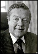 Archer Kent Blood(March 20, 1923 to September 03, 2004) was the US Consul General, the Chief US Diplomat in Dacca, East Pakistan during 1971.
