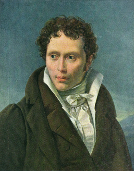 """WholeDude - WholeDesigner - Whole Happiness: Arthur Schopenhauer(1788-1860), German philosopher had famously stated: """"It is difficult to find happiness within oneself, but it is impossible to find it anywhere else."""""""