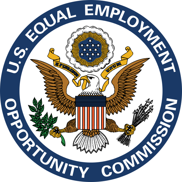 THE WHOLEDUDEBUSTERS - A TEAMSTER UNION: The US Agency called Equal Employment Opportunity Commission has no clear, and transparent policy to ensure that Employees at workplaces have equal access to Happiness.