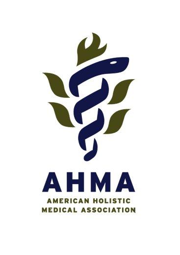 Alternative medicine association