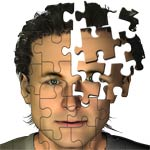 SPIRITUALITY SCIENCE - THE HUMAN SPECIES: Modern Facial Recognition and Identification Technology allows the identification of each member of the Human Species as a specific Individual with Individuality. Two human faces are never alike and the variation can be detected.