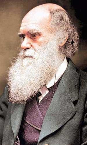 SPIRITUALITY SCIENCE - THE ORIGIN OF HUMAN SPECIES: CHARLES DARWIN(1809-1892) MADE IMPORTANT CONTRIBUTIONS AND HIS PUBLISHED WORKS INCLUDE THE ORIGIN OF SPECIES(1859) AND THE DESCENT OF MAN(1871). HE FAILED TO DESCRIBE THE CREATIVE PROCESS, THE CREATIVE MECHANISM, OR THE CREATIVE EVENTS THAT CAN ACCOUNT FOR THE APPEARANCE OF NEW SPECIES AND THE EXTINCTION OF SPECIES FOR WHICH THERE IS NO NATURAL CAUSE.