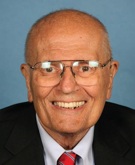 FEDERAL INSURANCE PLANS AND THE LAW OF NATURE: JOHN DINGELL(AGE 88) OF MICHIGAN IS THE CURRENT AND LONGEST-SERVING DEAN OF THE US HOUSE OF REPRESENTATIVES. HE TOOK OFFICE IN 1955 AND IS NAMED THE FATHER OF THE HOUSE IN 1995. SOME LAWS ARE FUNDAMENTAL TO HUMAN NATURE AND AGING IS THE MOST IMPORTANT LAW THAT RULES HUMAN EXISTENCE.