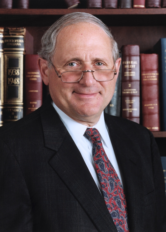 FEDERAL INSURANCE PLANS AND THE LAW OF NATURE: CARL MILTON LEVIN, US SENATOR SINCE 1979. IF AGING IS A NATURAL CONDITION THAT MUST BE OBEYED, THE SUBSCRIBERS WHO CONTRIBUTE UNDER THE MANDATE CALLED FEDERAL INSURANCE CONTRIBUTIONS ACT MUST BE PROVIDED THE SAME RELIEF WHEN THEY REACH OLD AGE(65) AND FULL RETIREMENT AGE(67).