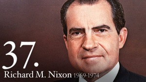 SPECIAL FRONTIER FORCE - NIXON'S TREASON IN VIETNAM: THIS ARTICLE CONFIRMS PRESIDENT RICHARD M NIXON'S FAILURE IN HIS ROLE AS THE COMMANDER-IN-CHIEF OF THE US ARMED FORCES. WHILE THE US TROOPS WERE ENGAGED IN BATTLE AND BLEEDING FROM THEIR WOUNDS, HE BEFRIENDED THEIR ENEMY.