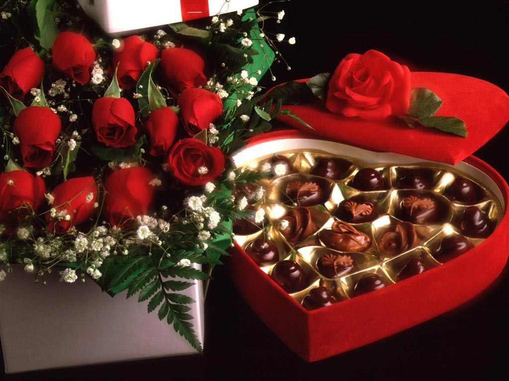 WHOLE BODY - WHOLE LOVE - WHOLE HOLIDAY: THE NEW 'WHOLE TRADITION' TO COMMEMORATE THE PRONOUNCEMENT OF THE 'WHOLE LAW' WILL INSTITUTE A NEW, 'WHOLE HOLIDAY' ON THE LAST WEDNESDAY OF JULY. THIS 'WHOLE HOLIDAY' WILL BE CALLED 'BETTER THAN VALENTINE'S DAY. THE ROSES ARE FOR GOD AND THE CHOCOLATES ARE FOR THE NEIGHBOR.