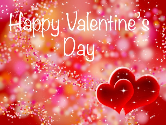 WHOLE BODY - WHOLE LOVE - WHOLE HOLIDAY: IN THE MIDDLE AGES, SAINT VALENTINE(DIED. A.D> 270)BECAME ASSOCIATED WITH THE UNION OF LOVERS UNDER CONDITIONS OF DURESS. A SWEETHEART IS CHOSEN OR GREETED ON FEBRUARY 14, VALENTINE'S DAY.