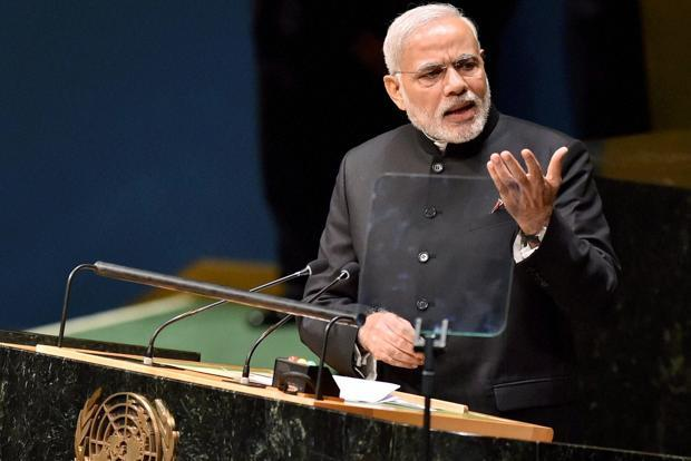 SPECIAL FRONTIER FORCE AT THE WHITE HOUSE ON TUESDAY, SEPTEMBER 30, 2014: INDIAN PRIME MINISTER NARENDRA MODI IN HIS ADDRESS AT THE UN GENERAL ASSEMBLY FAILED TO MENTION THE PROBLEM OF TIBET'S MILITARY OCCUPATION. THIS ISSUE CANNOT BE IGNORED ANY LONGER AND WILL COME UP FOR DISCUSSION AT THE WHITE HOUSE MEETING.