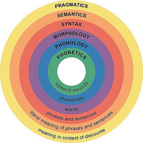 SPIRITUALITY SCIENCE - WHOLE LINGUISTICS - WHOLE LANGUAGE:  LINGUISTICS IS DESCRIBED AS THE SCIENCE OF HUMAN LANGUAGE. I AM USING THE PHRASE WHOLE LINGUISTICS TO DESCRIBE THREE ENTITIES; 1. A LANGUAGE USER, 2. A LANGUAGE INTERPRETER, AND 3. A LANGUAGE CREATOR.