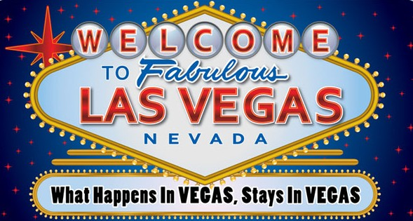 "WHOLE TEAM - WHOLE LABOR - SCAPEGOAT TRADITION: I SELECTED LAS VEGAS, NEVADA FOR EXECUTING MY SIN REMOVAL AND SIN DISPOSAL SCAPEGOAT MISSION. THE CITY IS KNOWN AS ""SIN CITY."" SECONDLY, WHAT HAPPENS IN VEGAS STAYS IN VEGAS. THE SIN DUMPED IN VEGAS JUST STAYS THERE FOREVER."