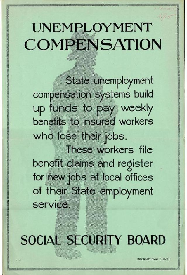 GREAT LAKES PROGRAM SERVICE CENTER - SLAVERY AWARD - RECONSIDERATION DETERMINATION: THIS ARTICLE IS ABOUT THE RETIREMENT INSURANCE BENEFITS CLAIM FILED BY A SENIOR ALIEN. AS PER THE SOCIAL SECURITY ACT, THIS ALIEN IS ELIGIBLE TO RECEIVE UNEMPLOYMENT COMPENSATION FOR HE IS LEGALLY EMPLOYED IN THE US. IN FACT, THIS ALIEN RECEIVED UNEMPLOYMENT COMPENSATION FROM MICHIGAN EMPLOYMENT SECURITY COMMISSION FOR 24 WEEKS DURING 1996.