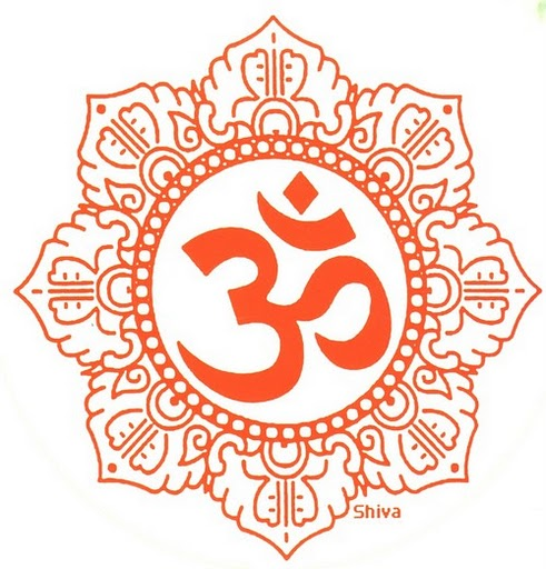 "SPIRITUALITY SCIENCE - ESSENCE AND EXISTENCE - CHIDAMBARA RAHASYAM: WHAT IS EXPERIENCE? IF GOD IS INVISIBLE AND IS UNMANIFESTED, HOW DO WE RECOGNIZE THE EXISTENCE OF GOD? IN MY VIEW, GOD IS EXPERIENCED AS PEACE, HARMONY, AND TRANQUILITY THAT IS BEST SYMBOLIZED BY THE LETTER OR SYLLABLE CALLED ""AUM"" OR ""OM."""
