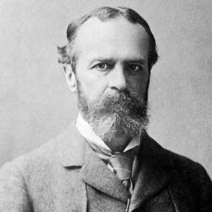 WHOLE FOOD - WHOLE IDEALISM vs PRAGMATISM : DR WILLIAM JAMES(1842 - 1910), PSYCHOLOGIST AND PHILOSOPHER WHO TEACHED AT HARVARD UNIVERSITY. HE STATED THAT THE TRUTH OF A PROPOSITION IS JUDGED BY ITS PRACTICAL OUTCOME.