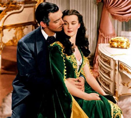 GONE WITH THE BOOM VS GONE WITH THE WIND : #GoneWithTheBoom @GoneWithTheBoom is about the binding relationship between two dudes. There is no physical intimacy in their relationship.
