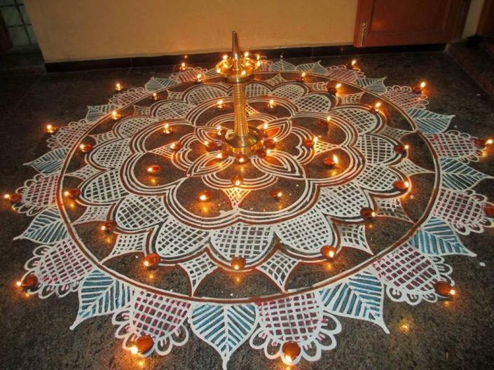 "SPIRITUALITY SCIENCE - AHAM BRAHMASMI - UNITY VS IDENTITY : ON THIS MOST AUSPICIOUS DAY, DECEMBER 05, 2014, INDIANS ARE CELEBRATING THE FESTIVAL OF ""KARTHIGAI DEEPAM"" . ""KARTHIKAI DEEPAM"" OR 'KARTIKA DEEPAM'. SHOULD MAN SEARCH INWARDS OR SEARCH OUTWARDS TO FIND GOD??? I CAN SEARCH IF MY EXISTENCE IS SUPPORTED. FOR MY EXISTENCE, I DEPEND UPON THE ABILITY OF PLANTS CALLED PHOTORECEPTION."