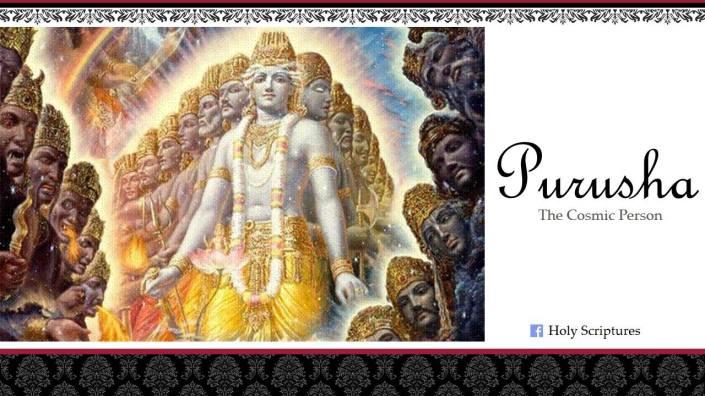 SPIRITUALITY SCIENCE - AHAM BRAHMASMI - UNITY VS IDENTITY :
