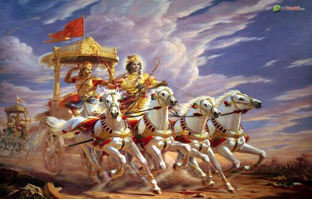 SPIRITUALITY SCIENCE - THE KNOWER - THE KNOWING-SELF : IN THE DIVINE SONG CALLED THE BHAGAVAD GITA, CHAPTER II, SANKHYA YOGA, VERSE#13, LORD KRISHNA EXPLAINS THE RELATIONSHIP BETWEEN MAN AND HIS CHANGING FORM OR APPEARANCE.