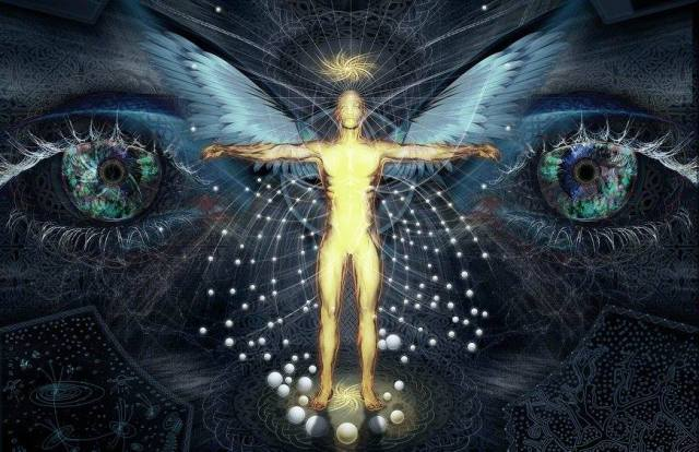 SPIRITUALITY SCIENCE - THE KNOWER - THE KNOWING-SELF : WHO AM I ??? HOW DOES THE BODY KNOWS THE IDENTITY OF MAN WHO LIVES INSIDE THE BODY ??? IF THE BODY KNOWS ITS OWNER, OR IF THE OWNER KNOWS THE BODY HE OCCUPIES, THERE IS A FUNCTION CALLED KNOWING SELF.