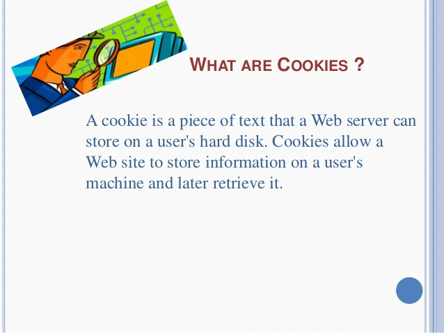 "WHOLE TEAM - WHOLE COOKIE - WHOLE CHALLENGE : TO PLAY ""HIDE AND SEEK"" - THE CAT AND THE MOUSE GAME, READERS HAVE TO UNDERSTAND THE MEANING OF COOKIES."