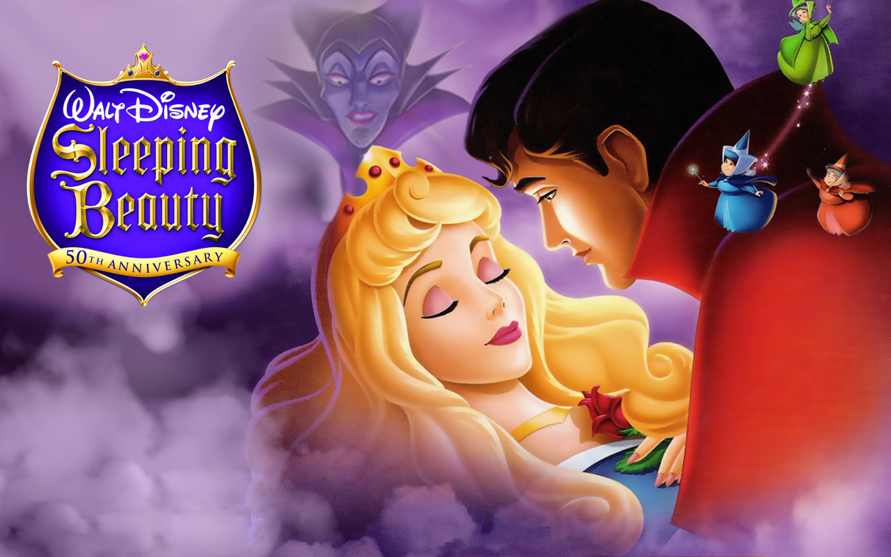 WHOLE TEAM - WHOLE ASSIGNMENT -#EVENINGINPARIS : SLEEPING BEAUTY WAKES UP FROM A LONG, DEEP SLEEP WHEN PRINCE KISSED HER .