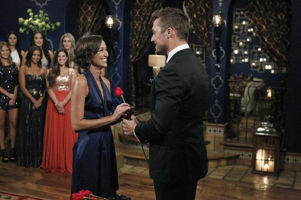WHOLE  TEAM  -  WHOLE  ASSIGNMENT  - #EveningInParis : EVENING  IN  PARIS  IS  A  SHORT  STORY  ABOUT  MISS . POE . MICHIGAN  NATIVE  MS.  KELSEY  POE  IS  A   CONTESTANT  IN  'THE  BACHELOR'  TV  SHOW .  SHE  COMPETED  WITH  29  OTHER  YOUNG  WOMEN  TO  WIN  THE  AFFECTION  OF  BACHELOR  CHRIS  SOULES .