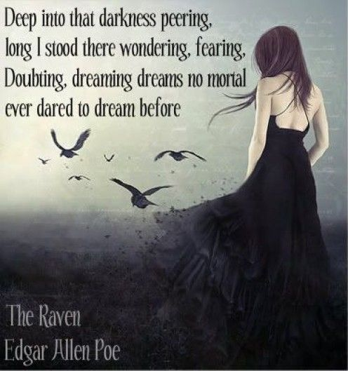 WHOLE  TEAM  -  WHOLE  ASSIGNMENT  -  #EveningInParis : EVENING  IN  PARIS  IS  A  SHORT  STORY  ABOUT  A  YOUNG  WOMAN  BY  NAME  MISS. POE . THE  STORY  IS  INSPIRED  BY  THE  EXCITATION  OF  THE  SOUL  FROM  READING  EDGAR  ALLAN  POE'S  POEM  'THE  RAVEN'.