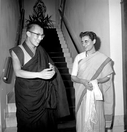 HISTORY  OF  THE  US-INDIA-TIBET  RELATIONS  :  SEPTEMBER  04,  1959 .