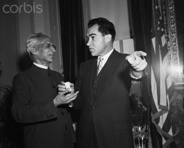 #WHOLEVILLAIN  17  NOVEMBER  1954.