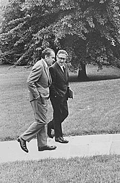 #WHOLEVILLAIN  AUGUST  10  1971