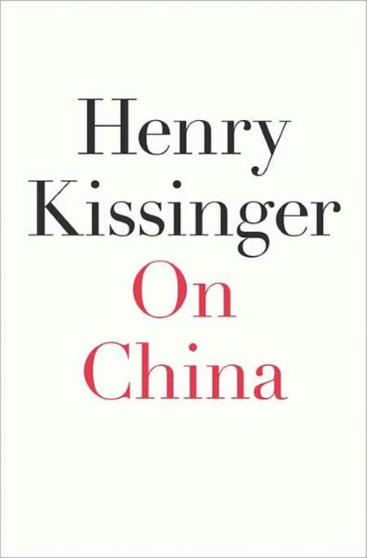 "#WHOLEVILLAIN  -  WHOLEVILLAIN  -  WHOLE  VILLAIN  -  HISTORY  OF  THE  US-TIBET  RELATIONS  :  DR  HENRY  ALFRED  KISSINGER  IN  HIS  BOOK  ""ON  CHINA""  FAILED  TO  ACCOUNT  FOR  HIS  DIABOLIC,  VILLAINOUS  ACTIONS  THAT  RECKLESSLY  UNDERMINED  HISTORY  OF  THE  US-TIBET  RELATIONS ."