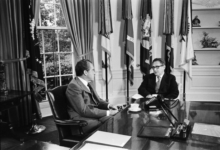 #WHOLEVILLAIN  -  WHOLEVILLAIN  -  WHOLE  VILLAIN  -  HISTORY  OF  THE  US-TIBET  RELATIONS  :  OCTOBER  19,  1973.  THIS  ARTICLE  ACCORDS  A  SPECIAL  RECOGNITION  TO  DR  HENRY  ALFRED  KISSINGER  FOR  HIS  ACTIONS  THAT  SHAPED  US-TIBET  RELATIONS  FROM  1969  TO  1977 .