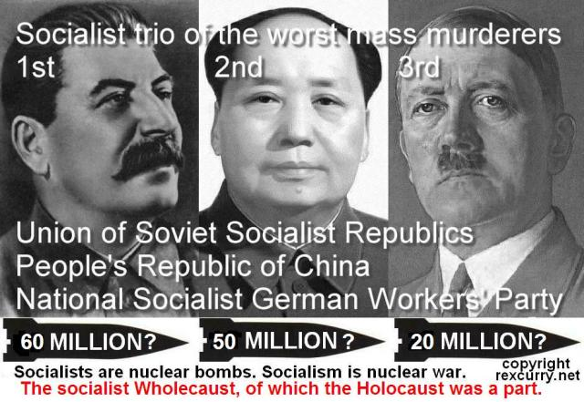 SPECIAL  FRONTIER FORCE  VS  THE  EVIL  RED  EMPIRE :  RED  CHINA  FOUNDED  BY  MAO TSE-TUNG  IS  MORE  EVIL  THAN  HITLER'S  NAZI  GERMANY.  AFTER  THE  FALL  OF  SOVIET  UNION,  RED  CHINA  HAS  BECOME  THE  MOST  EVIL  EMPIRE  OF  THE  PRESENT  DAY  WORLD .