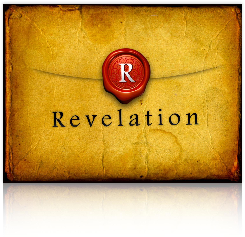 wholemurphy whole appreciation whole revelation