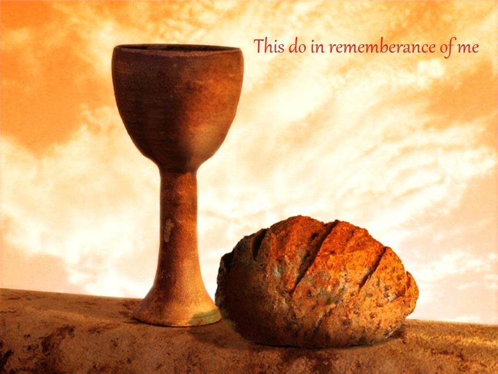 wholemurphy whole love whole communion