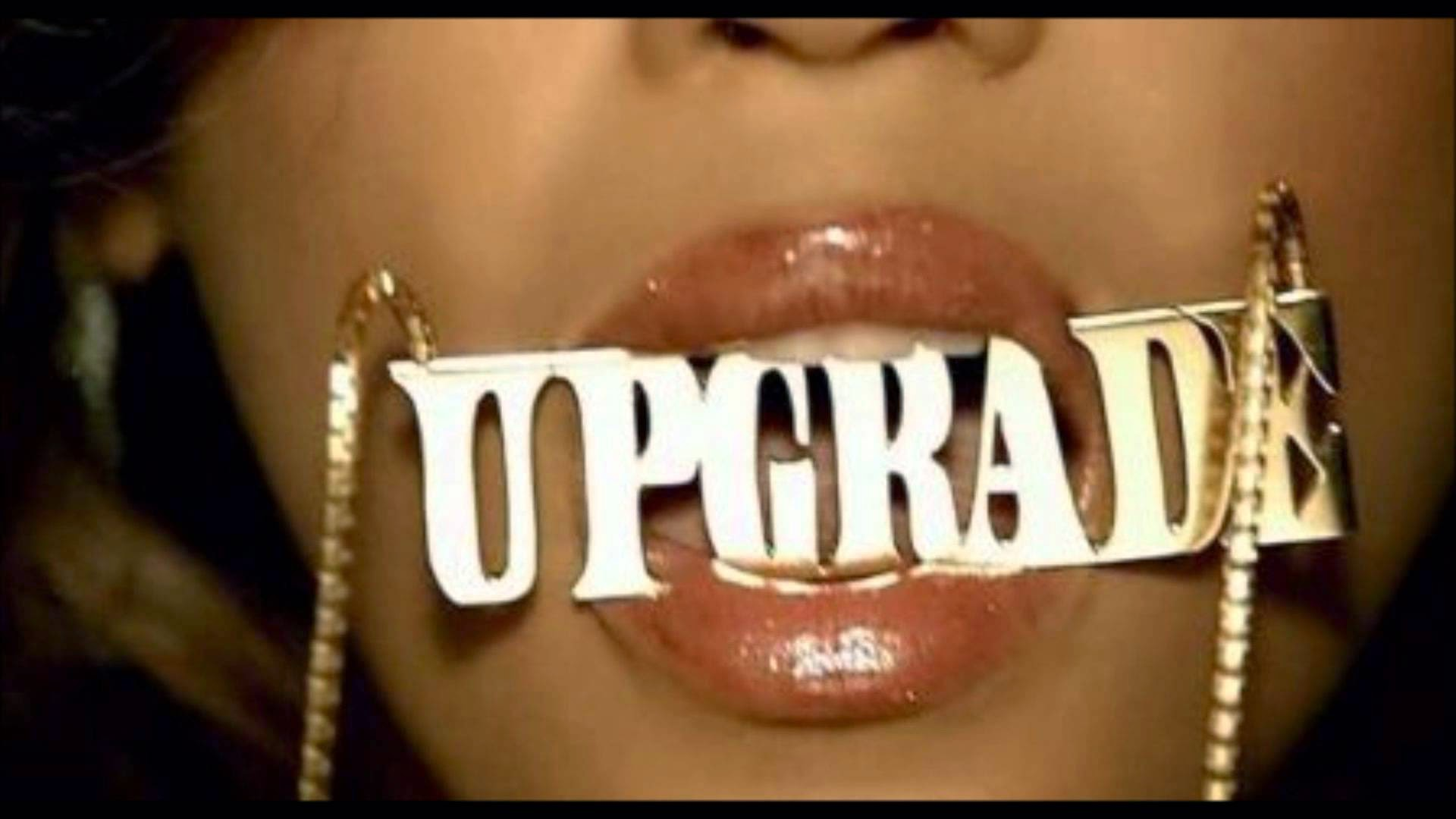WHOLE MURPHY - WHOLE UPGRADE: UPGRADE REFERS TO AN IMPROVEMENT, ENHANCEMENT, TO RAISE IMPORTANCE, VALUE, ESTEEM, STATUS OF A PERSON BY GIVING PROMOTION.