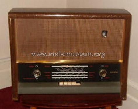 wholemurphy wholereport murphy radio