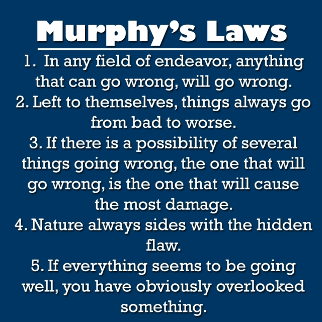 wholemurphy wholereport whole laws