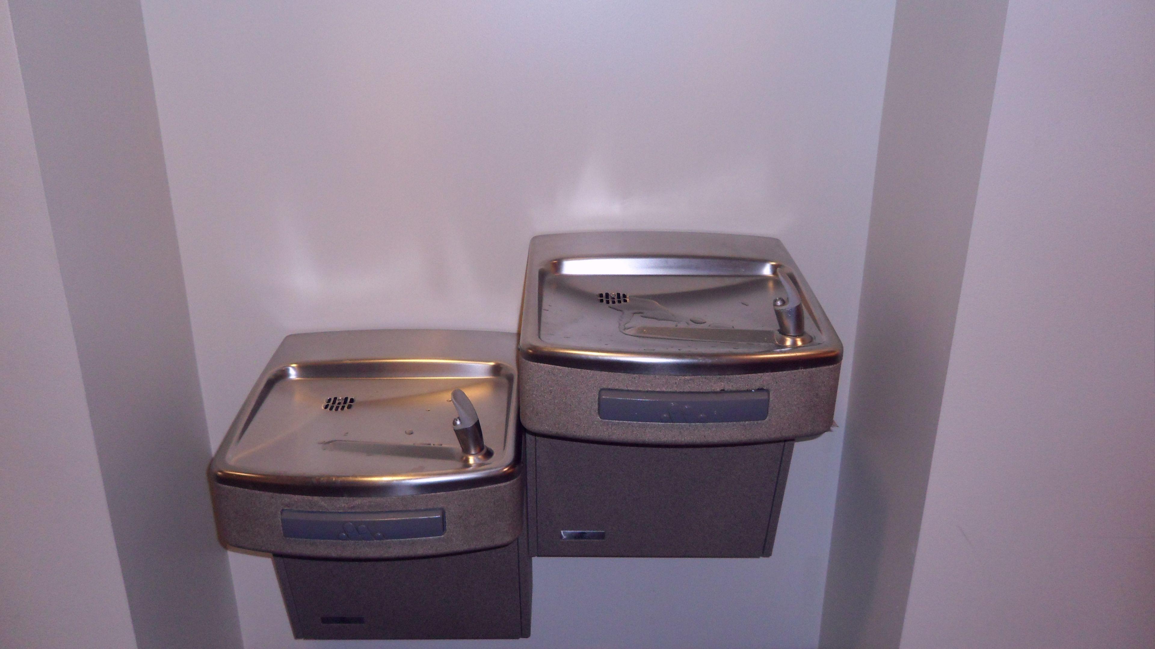 wholemurphy wholespirit free water