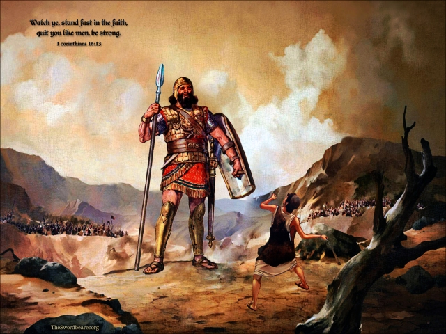 red china vs tibet david facing goliath