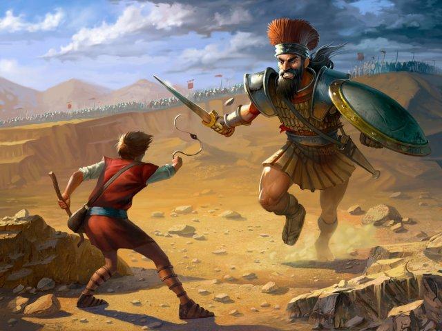 red china vs tibet david goliath by erikbragalyan